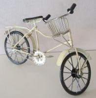 Historický model kola