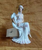 Sošky, andělé, figurky