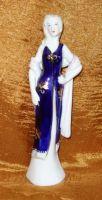Keramická soška (00020)