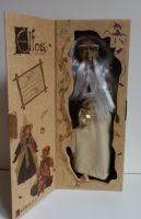 Elfos Merlin 43 cm Vinyl Poslední kus